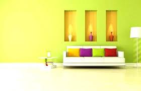 green walls living room ideas room interior and decoration um size light green walls wall decor