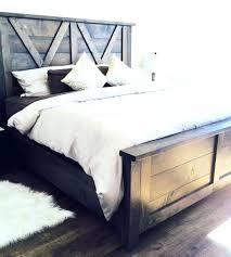 Modern low bed Walnut Modern Low Bed Frame Modern Low Bed Low Bed Ideas Bed Frame Design Low Bed Frames Modern Low Bed Zoradamusclarividencia Modern Low Bed Frame Elegant Mid Century Modern Platform Bed Modern