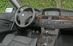 bmw 550i 2006 vehiclepad 2006 bmw 550i specs 2006 bmw 550i used 2006 bmw 5 series pricing