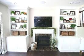 built in bookshelves around fireplace built in bookcase around fireplace stylish adding to built ins around