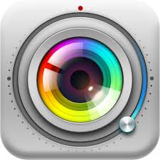 android camera highdefinition video puter wallpaper wheel png image with transpa background