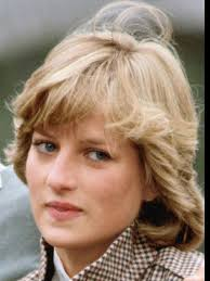 15 best ideas about princess diana interview on lady di lady diana and princess diana hairstyles
