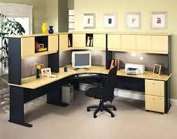 corner home office furniture. Corner Home Office Furniture Desk Create Your Own 1 Com .