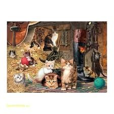 cat puzzle rug jigsaw puzzle cats jigsaw puzzle