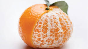 Mandarin Tangerines Ask The Vet Can Dogs Eat Mandarins Clementines And