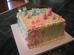 Baby Shower Cake Ideas For Baby Girl Wedding Academy Creative