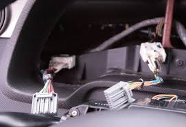 electrical wiring for acura rsx modern design of wiring diagram • how to fix a rsx instrument cluster rh my prostreetonline com acura integra acura tl