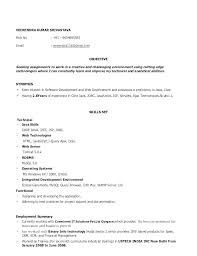 Linux Systems Programmer Cover Letter Goprocessing Club