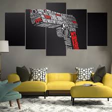 Small Picture Online Get Cheap Designer Wall Art Aliexpresscom Alibaba Group