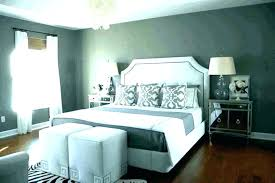 Gray Red Black Bedroom Grey White Modern Best Bedrooms Ideas And Gr ...