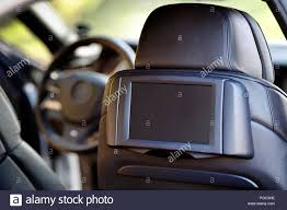 luxury car interior seats. Brilliant Interior Car Inside Interior Of Prestige Luxury Modern Car Display For Back Seats  Passenger With With Luxury Seats S