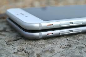 Hope for Nigeria Apple recalls faulty iPhone 6 Plus models