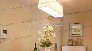 unique linen drum pendant at new minimalist rectangular chandelier ceiling light olsen appealing of shade wide brushed bronze