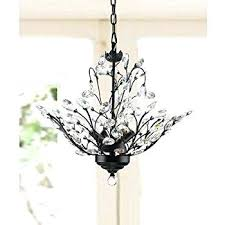 crystal branch chandelier fashionable holly 4 light antique copper crystal leaves chandelier for crystal branch crystal branch chandelier