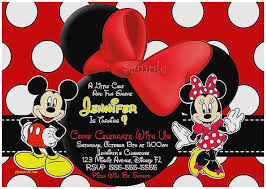 mickey and minnie invitation templates baby shower invitation new free mickey mouse baby shower invitation