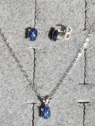 linde lindy cf blue star sapphire