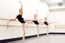 Support Colorado Ballet