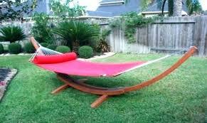 diy wood hammock stand chair hammock stand hammock stand wood hammock stand wooden thing in hammock