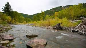 western montana missoula tourism media