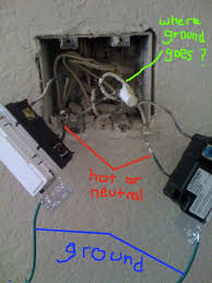 lutron dimmer wiring lutron image wiring diagram lutron maestro dimmer wiring question doityourself com community on lutron dimmer wiring