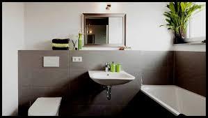 Badezimmer Farbe Statt Fliesen Dusche Ohne Für Die Moderne