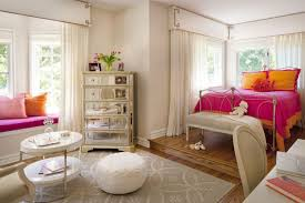 Modern Bedroom Designs For Girls Impressive Ladies Bedroom Ideas Decor Interior