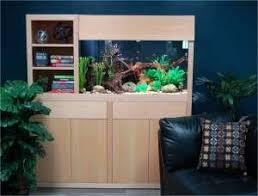 fishtank furniture. Hampton Fishtank Furniture