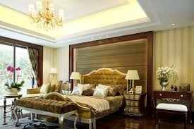 Ceiling Track Lighting Bedroom Luxury Best Types Of Hidden Light Fixtures  For Your Home