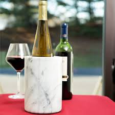 marble wine chiller. Interesting Chiller To Marble Wine Chiller