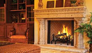 from traditional to contemporary there is an astria gas fireplace to reflect your personal style and bring warmth to your home