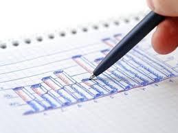 Инвестиционный проект Форум трейдинг fxclub com Форекс для  Инвестиционные проекты реализуемые на железнодорожном транспорте