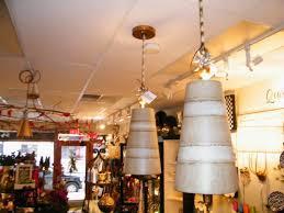rusted chandelier kirkwood missouri january