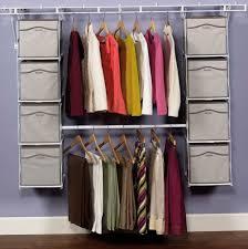 closet terrific rubbermaid closet organizer for home wire closet rubbermaid closet organizer
