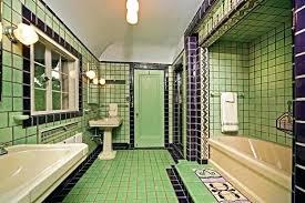 art deco floor tiles art green bathroom tiles art green bathroom tiles art green bathroom tiles art deco floor tiles  on art deco wall tiles uk with art deco floor tiles wonderful bathroom cabinets mirrors white