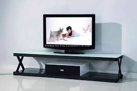 Living Room Tv Unit Furniture Coloured Tv Unit Tv Cabinet Tv Stand Living Room L Alfa Ikea