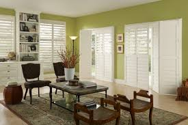 enchanting sliding glass door roman shades inspiration with roman shades ikea glue fabric to roller blind
