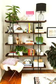 office depot magazine rack. Shelf Office Depot Bookshelves For Home How To Style Layer By Metal Magazine Rack