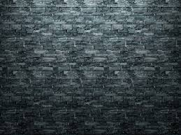 seamless black wall texture. Irregular Dark Grey Stone Tiles Seamless Texture Black Wall T