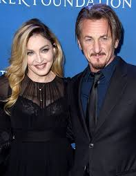 Jul 02, 2021 · madonna and sean penn in 1990 credit: Madonna Offers To Remarry Sean Penn For 150 000 People Com
