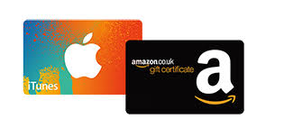 claim your bt mobile gift card voucher free itunes or amazon