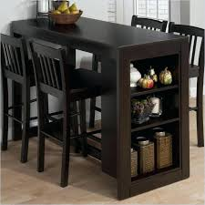 bar height dining table set. Bar Height Table With Storage Full Size Of Dining Room Rectangular Counter Set . E