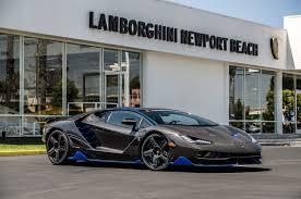2018 lamborghini centenario blue. plain 2018 1  10 to 2018 lamborghini centenario blue e