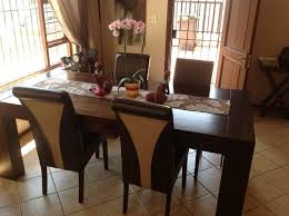 dining room sets white area rug on laminate floor white country style dining chairs kitchen chairs wood