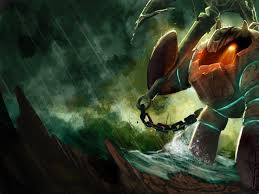 lol size league of legends wallpapers page 8 wallpapervortex com
