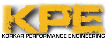 Performance Engineering Home Korkar Performance Engineering