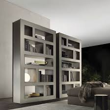 modern book shelves. Simple Shelves Modern Bookcase Furniture In Modern Book Shelves