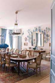venasque avignon provence french country dining roomfrench