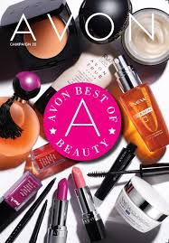 Avon Commision Chart 2017 Avon Campaign 20 2017 Brochure Online Selling Avon Online