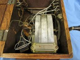 candlestick telephone wiring diagram all wiring diagram western electric candlestick phone wiring diagram telephone grounding diagram candlestick telephone wiring diagram