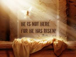Easter Christian Quotes Best Of What Is The Meaning Of Easter For Christians Bible Verses History